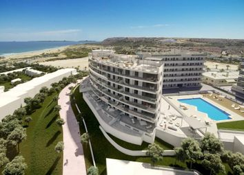Thumbnail 3 bed apartment for sale in Arenales Del Sol Arenales Del Sol, Alicante, Spain