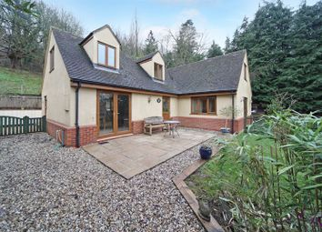 4 bed property for sale in Dog Lane, Witcombe, Gloucester GL3