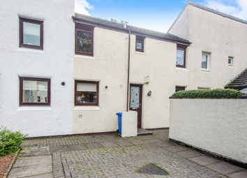 Thumbnail 3 bed terraced house for sale in Braehead, Girdle Toll, Irvine
