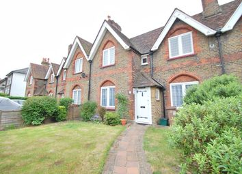 Thumbnail 2 bed property to rent in Plough Lane, Wallington