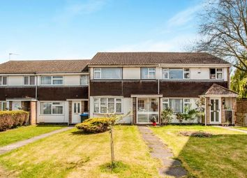 Thumbnail 3 bed terraced house for sale in St. Agnells Lane, Hemel Hempstead, Hertfordshire, .