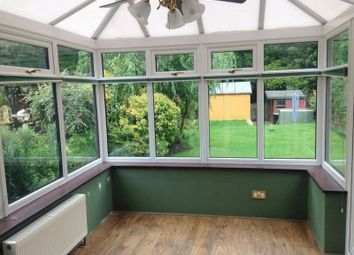 Thumbnail 4 bed property to rent in Field Walk, Smallfield, Horley