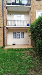 Thumbnail 2 bed flat for sale in Devonshire, Woking