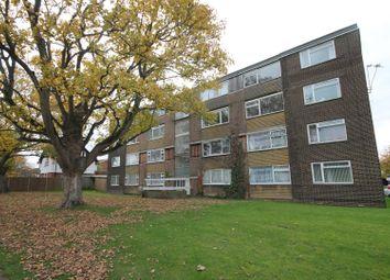 Thumbnail 2 bedroom maisonette to rent in Bishops Walk, Aylesbury