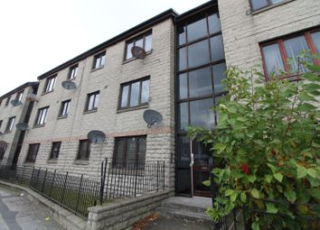 Thumbnail 2 bed flat for sale in 424 Great Northern Road, Aberdeen