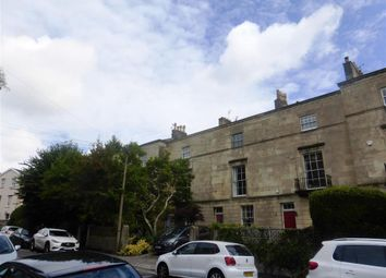 Thumbnail 1 bed property to rent in Exeter Buildings, Redland, Bristol