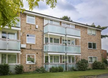 Thumbnail 1 bed flat for sale in 22, Village Road, Enfield