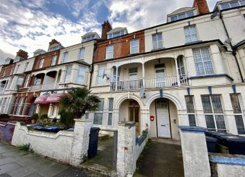 3 bed flat to rent in Surrey Road, Cliftonville, Margate CT9