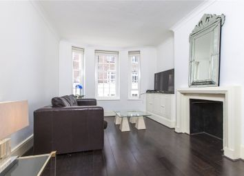 Thumbnail 1 bed flat for sale in Garrick House, Carrington Street, Mayfair, London