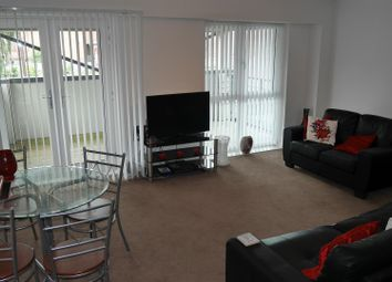 2 bed flat to rent in Ingenta, 2 Poland Street, Manchester M4