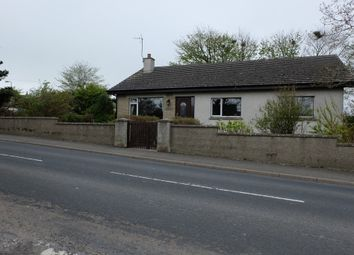Thumbnail 3 bed detached house for sale in Castletown, Thurso