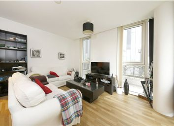 Thumbnail 2 bed flat to rent in Coke Street, Aldgate