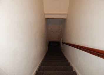 2 bed maisonette to rent in Lyon Park Avenue, Wembley HA0