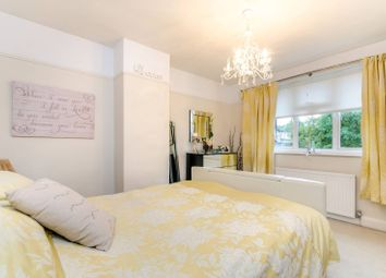 Thumbnail 3 bed terraced house for sale in Burnt Ash Lane, Bromley