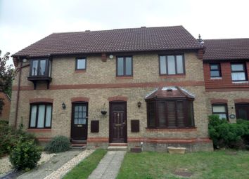 Thumbnail 3 bed property to rent in Baron Road, Hamble, Southampton