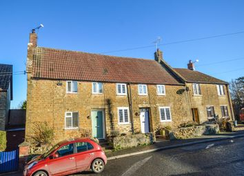 Thumbnail 2 bedroom cottage to rent in Middle Street, Misterton, Crewkerne