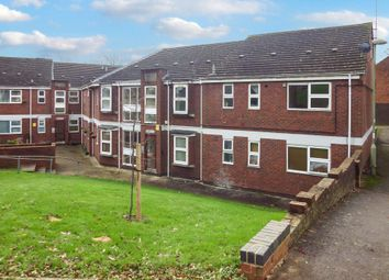 1 bed flat to rent in Hearthway, Banbury, Oxfordshire OX16