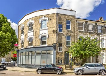 Thumbnail 6 bed terraced house for sale in Cardwell Terrace, Islington, London