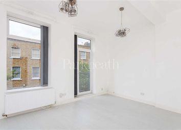 Thumbnail 3 bed flat to rent in Bramshill Gardens, Kentish Town, London
