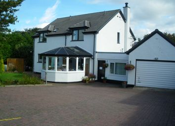 Hotel/guest house for sale in Portree, Highland IV51