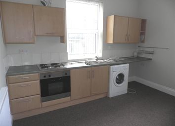 Thumbnail 1 bed flat to rent in Gilt Hill, Kimberley, Nottingham