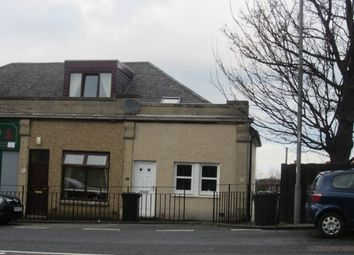 Thumbnail 2 bed detached house to rent in Willowbrae Road, Edinburgh
