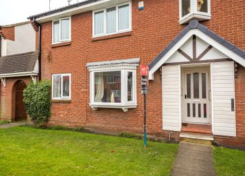 Thumbnail 1 bedroom flat for sale in Portholme Road, Selby