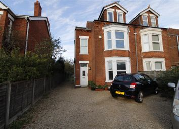 Thumbnail 1 bed maisonette to rent in Stroud Road, Linden, Gloucester