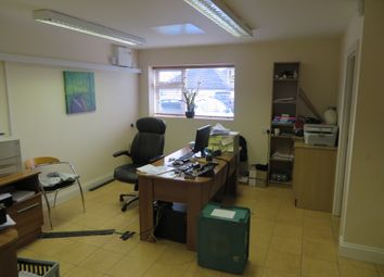 Thumbnail Office to let in Arterial Road, West Horndon, Brentwood