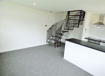 1 bed mews house to rent in Abraham Close, Botley, Southampton SO30