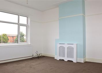 Thumbnail 1 bed flat to rent in Beach Road, Lytham St. Annes