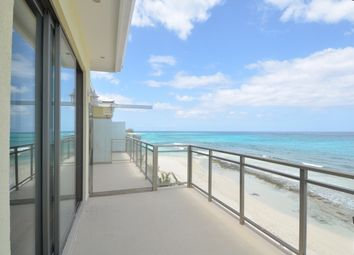 Thumbnail 3 bed apartment for sale in Love Beach, Nassau/New Providence, The Bahamas