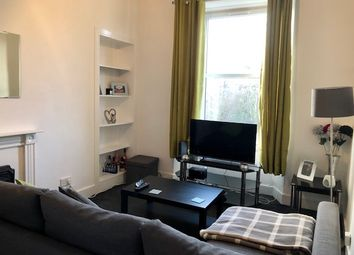 1 bed flat to rent in Downfield Place, Dalry, Edinburgh EH11