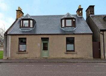Thumbnail 4 bed detached house for sale in High Street, Markinch, Glenrothes, Fife