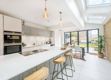 4 bed property for sale in Adelaide Road, Leyton, London E105Nw E10