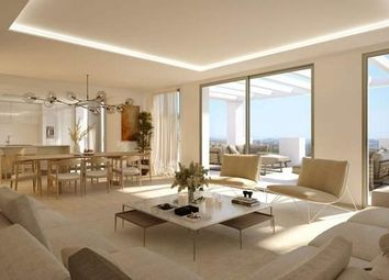 Thumbnail 5 bed penthouse for sale in Marbella, Malaga, Spain