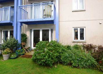 2 bed flat for sale in Browns Hill, Penryn TR10