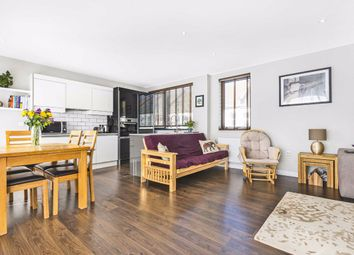 Thumbnail 3 bed property for sale in Coverton Road, London