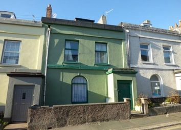 Thumbnail 6 bed property to rent in Prospect Street, Plymouth