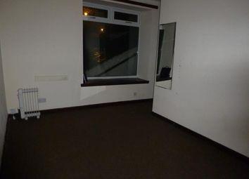 Thumbnail 1 bed flat to rent in Bridge Street, Galston