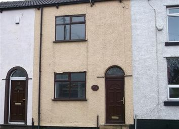 Thumbnail 2 bedroom terraced house to rent in Scot Lane, Blackrod, Bolton