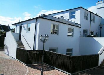 Thumbnail 3 bedroom semi-detached house for sale in Higher Brimley, Teignmouth
