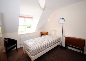 Thumbnail 1 bedroom property to rent in Sparrows, Clavering, Essex