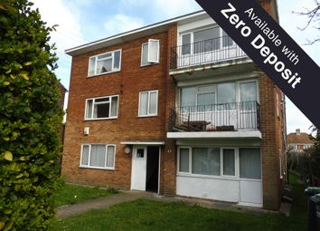 1 bed flat to rent in Avery Lane, Gosport PO12