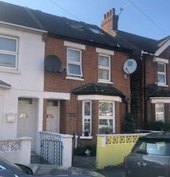 Thumbnail 4 bedroom semi-detached house for sale in 18 College Avenue, Slough, Berkshire