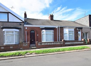 Thumbnail 2 bed cottage to rent in Brookland Road, St Gabriels Estate, Sunderland