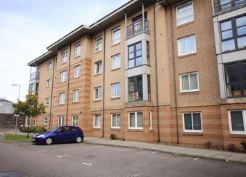 Thumbnail 3 bed flat to rent in Bannermill Place, Aberdeen