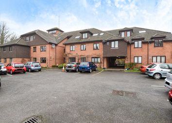 Thumbnail 1 bed property for sale in Reading Road, Wokingham