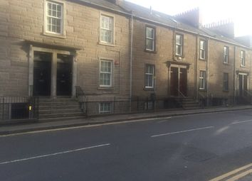 Thumbnail 3 bed flat to rent in Westfield Avenue, Dundee DD1,