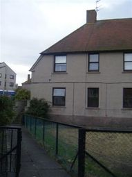 Thumbnail 3 bed flat to rent in Shadepark Gardens, Dalkeith